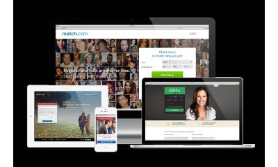 find online partner